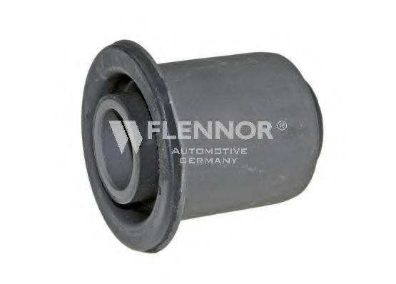 FLENNOR FL5562J Подвеска, рычаг независимой подвески колеса