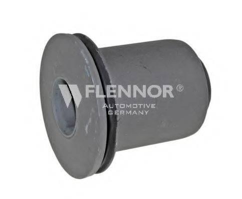 FLENNOR FL5563J Подвеска, рычаг независимой подвески колеса