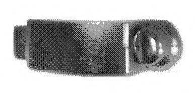 IPSA RA000700 Балансир, управление двигателем