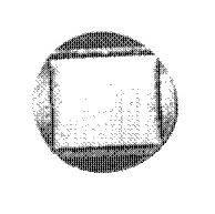 IPSA RA002700 Упор, впускной/выпускной клапан