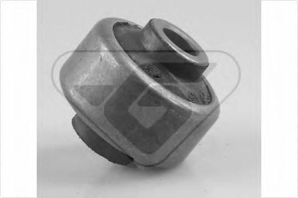 HUTCHINSON 590095 Подвеска, рычаг независимой подвески колеса