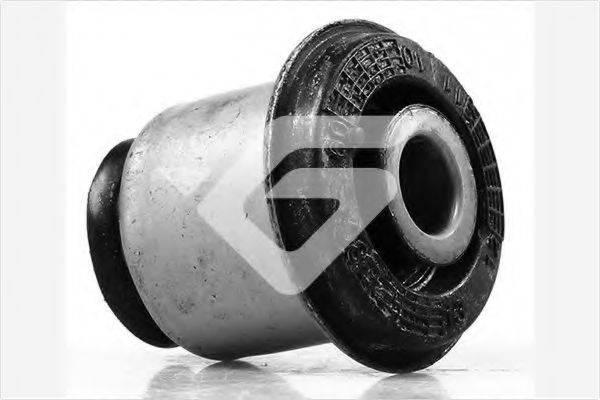 HUTCHINSON 590162 Подвеска, рычаг независимой подвески колеса