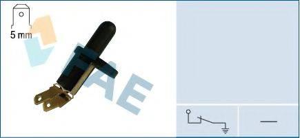 FAE 67210 Выключатель, контакт двери