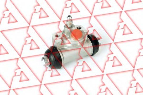 CAR 3276 Колесный тормозной цилиндр