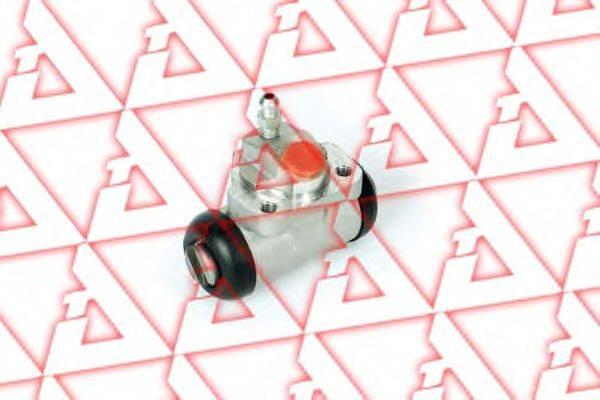 CAR 3295 Колесный тормозной цилиндр