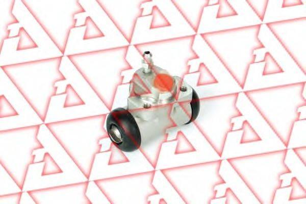 CAR 3298 Колесный тормозной цилиндр