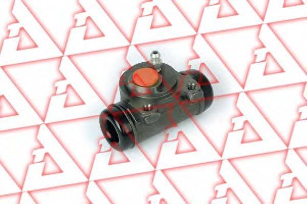 CAR 3786C Колесный тормозной цилиндр