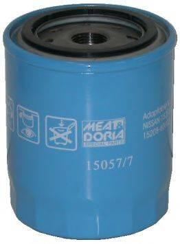 MEAT & DORIA 150577 Масляный фильтр
