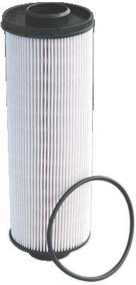 MEAT & DORIA 4841 Топливный фильтр