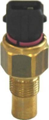 MEAT & DORIA 82612 термовыключатель, сигнальная лампа охлаждающей жидкости