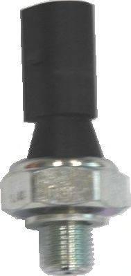 MEAT & DORIA 72004 Датчик давления масла