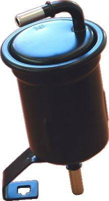 MEAT & DORIA 4786 Топливный фильтр