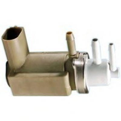 MEAT & DORIA 9238 Преобразователь давления, турбокомпрессор