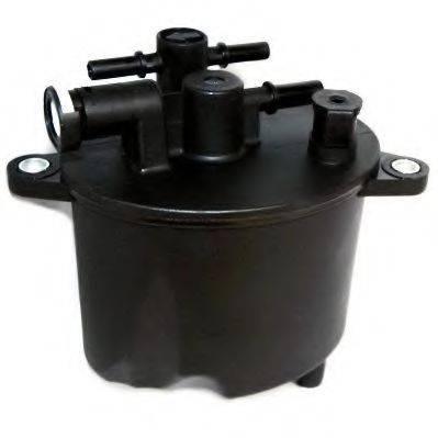 MEAT & DORIA 4906 Топливный фильтр
