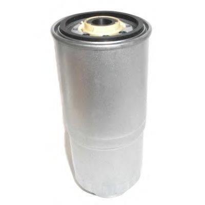 MEAT & DORIA 4123 Топливный фильтр