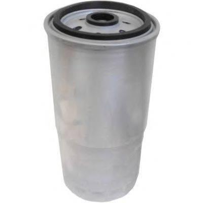 MEAT & DORIA 4133 Топливный фильтр