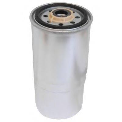 MEAT & DORIA 4134 Топливный фильтр