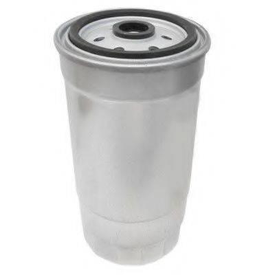MEAT & DORIA 4132 Топливный фильтр
