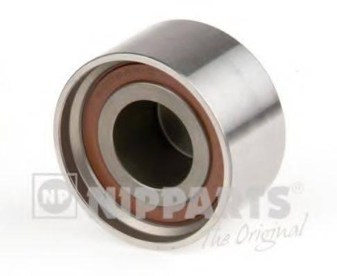 NIPPARTS J1145023 Паразитный / Ведущий ролик, зубчатый ремень