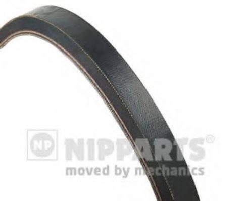NIPPARTS J1171095 Клиновой ремень