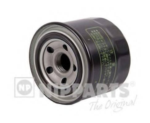 NIPPARTS J1315025 Масляный фильтр