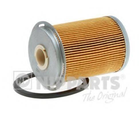 NIPPARTS J1331037 Топливный фильтр