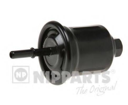 NIPPARTS J1335049 Топливный фильтр