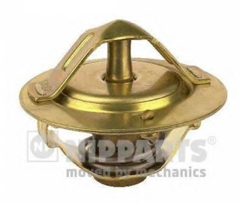 NIPPARTS J1532002 Термостат, охлаждающая жидкость