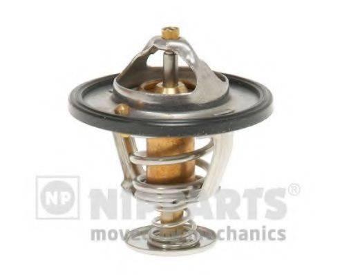 NIPPARTS J1535018 Термостат, охлаждающая жидкость