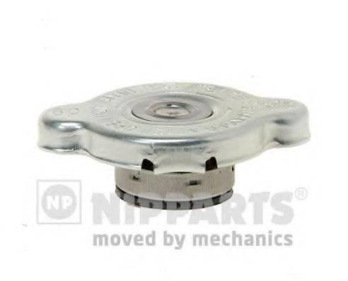 NIPPARTS J1540502 Болт, пробка радиатора