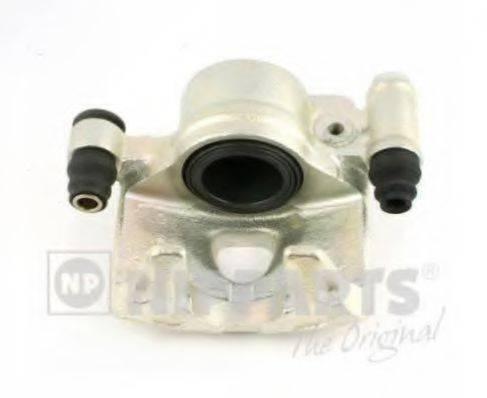NIPPARTS J3215013 Тормозной суппорт