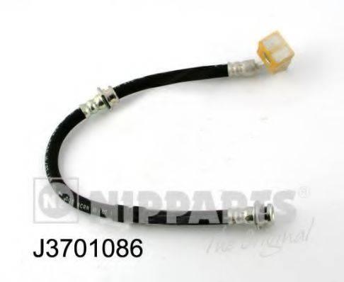 NIPPARTS J3701086 Тормозной шланг