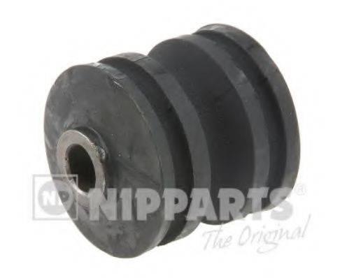 NIPPARTS J4251000 Подвеска, рычаг независимой подвески колеса