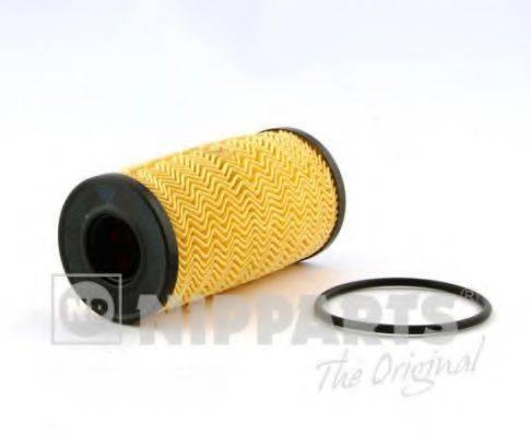 NIPPARTS N1311037 Масляный фильтр