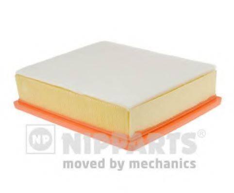 NIPPARTS N1321079 Воздушный фильтр