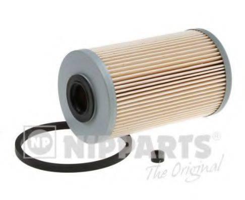 NIPPARTS N1331045 Топливный фильтр