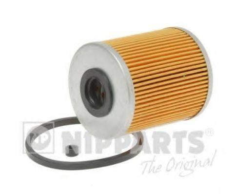 NIPPARTS N1331049 Топливный фильтр
