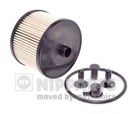 NIPPARTS N1332106 Топливный фильтр