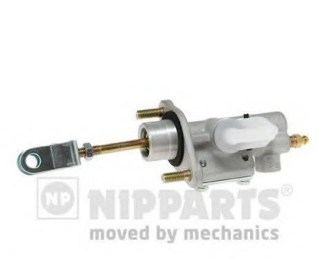 NIPPARTS N2505044 Главный цилиндр, система сцепления