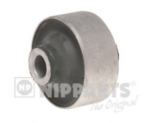 NIPPARTS N4235013 Подвеска, рычаг независимой подвески колеса