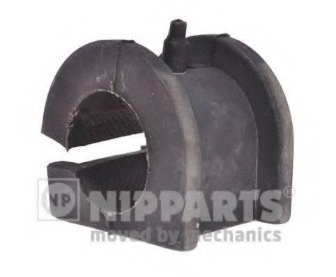 NIPPARTS N4275000 Втулка, стабилизатор