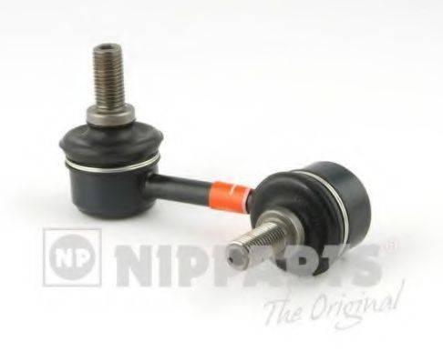 NIPPARTS N4895018 Тяга / стойка, стабилизатор