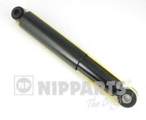 NIPPARTS N5525023G Амортизатор