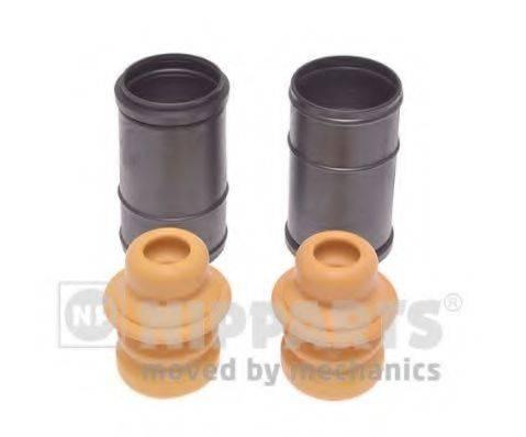NIPPARTS N5805004 Пылезащитный комплект, амортизатор