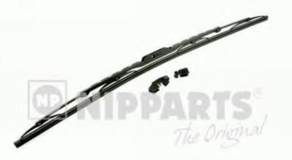 NIPPARTS UB475 Щетка стеклоочистителя