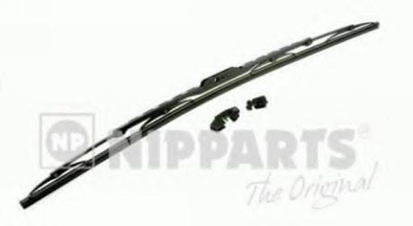 NIPPARTS UB500 Щетка стеклоочистителя