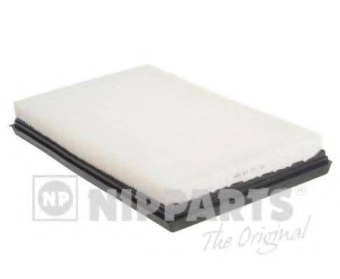 NIPPARTS J1321004 Воздушный фильтр