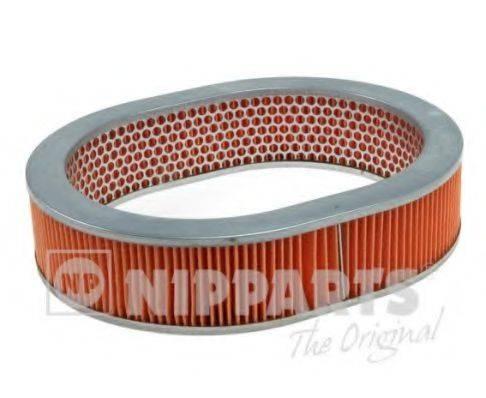 NIPPARTS J1321007 Воздушный фильтр