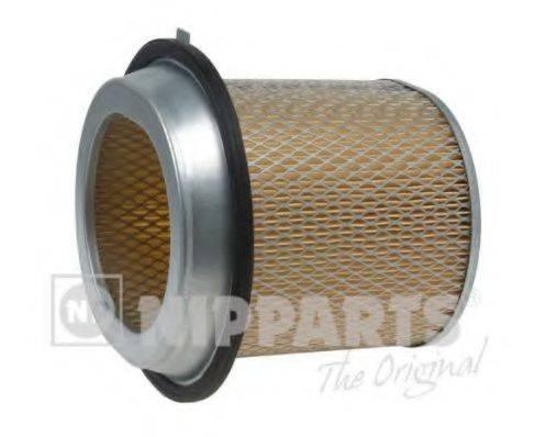 NIPPARTS J1325016 Воздушный фильтр