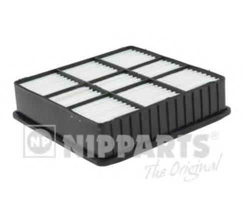 NIPPARTS J1325035 Воздушный фильтр